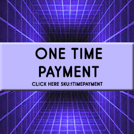 Pro Star Planet Payments