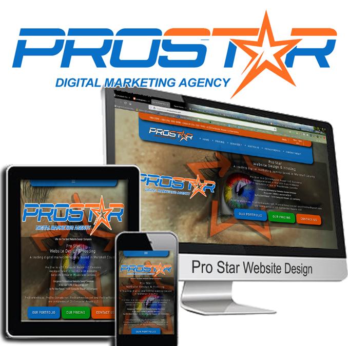 ProStarPlanet